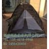 供应福州旅游帐篷,福州旅游帐篷批发,福州旅游帐篷厂家