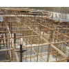供应供甘肃建筑施工和兰州建筑工程施工