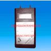 供应-HMG 01便携式电子压力表