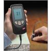 供应美国狄夫斯高DeFelsko PosiTector 200系列超声波涂层测厚仪