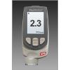 供应美国狄夫斯高DeFelsko PosiTector SPG表面粗糙度测量仪