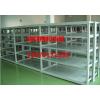供应专业提供阁楼货架 流利货架 模具货架