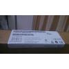 供应6GK1571-0BA00-0AA0