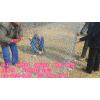 供应防洪防冻格宾网箱护垫、山体滑坡护坡镀高尔凡8号线格宾石笼网箱雷诺护垫
