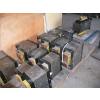 供应电阻焊机变压器(图)