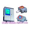 供应臭氧气体报警器价格 臭氧气体探测器安装位置