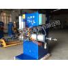 供应铜铝管对焊机(图)