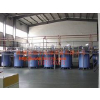 供应立式中频碳化炉