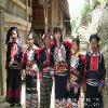 广西藏族服饰|新品藏族服饰【供售】
