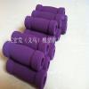 供应厂家批发橡塑发泡海绵管 橡塑保温管 橡塑管直销