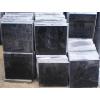 供应永发石材专业加工批发章丘黑石材