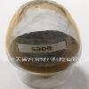 泉州天智合金提供泉州地区优良的金刚石工具粉末:三明金刚石工具粉末