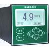 供应YH-4000A工业在线酸/碱浓度计