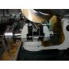 供应电器柜骨架生产线设备