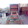 供应建丰液压主售水泥砖机, 液压花砖机