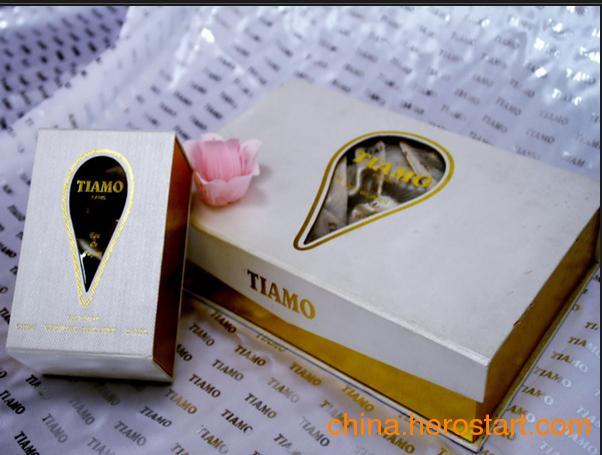 供应福建礼盒包装厂/深圳电子盒包装厂/广州食品盒包装厂/福州茶叶盒包装厂