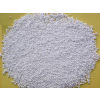 供应杭州氯化钙、宁波氯化钙、温州氯化钙