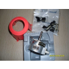 供应1XP8001-1/1024