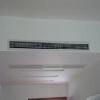 合肥大金家用中央空调价格|合肥大金户式中央空调系统【荣优】