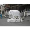 供应石雕大象的销售厂家产品信息