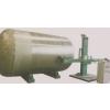 供应环保不锈钢打磨抛光机