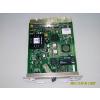 供应中兴S325 STM-16光线路板(L-16.2) OL16(L-16.2,LC)