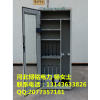 供应河北变电站电力器具柜θ电力器具柜使用范围θ国家标准电力器具柜