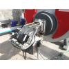 供应湖北利雅路燃烧机/控制盒RMG88程控器/RMO88武汉燃烧器配件