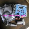 供应 美国walchem禾威WCT410冷却塔电导率控制器