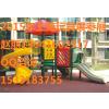 供应2015中国玩具展_上海玩具展