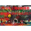 供应2015年中国玩具展与中国婴童展_10月份玩具展会
