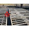 供应建筑顶板模板支撑体系 兴民伟业新型模板支撑