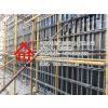 供应建筑剪力墙支撑体系 新型剪力墙支撑
