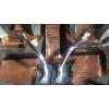 供应全自动超声波粗铝线焊接机 全自动粗线楔焊机
