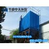 供应化工厂除尘器,复合肥车间布袋除尘器,效率高,质量好,北京华康中天国际