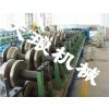 供应车厢板生产设备