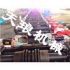 供应货车栏板车厢板加工成型设备