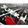 供应电缆桥架生产线