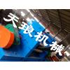 供应钢板仓生产设备