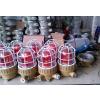 供应防爆声光报警器 24V 220V 优质声光报警器厂家