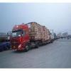 合肥到蚌埠零担运输|合肥到蚌埠货运【骏峰】值得信赖
