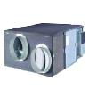 金昌厨房空气处理器价格 西部众邦新款厨房空气处理器出售