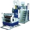 信誉好的PC中空格子板生产线供应商_鑫铂利_PCPPPE中空格子板生产线公司