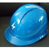 供应苏电之星ABS材质SAD-78透气型T4类防护安全帽生产厂家