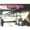 河南中水环保供应中水环保牌车用尿素溶液生产设备