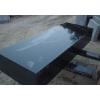 章丘黑石材厂家供应优质低价黑石材