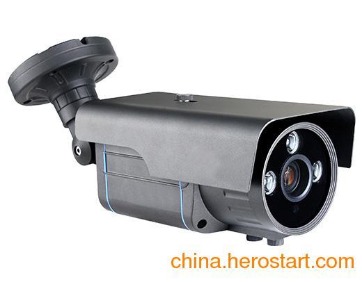 供应船舶专用红外高清摄像机