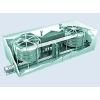 供应螺旋式速冻生产线 厂家直销 让利经营 速冻生产线价格