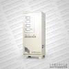 供应精度交流电源超低压220V