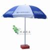 供应环保袋,太阳伞,